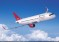 BOC orders two A320s