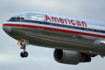American upsizes EETC to $797 million