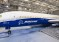 Juneyao completes order for five 787-9s
