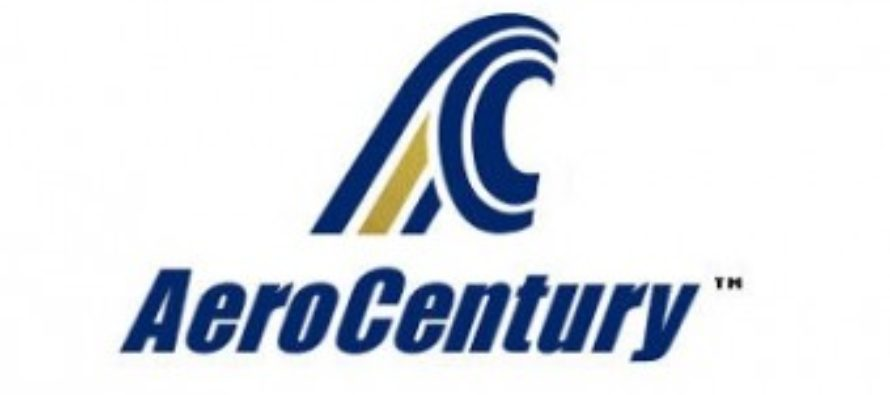 AeroCentury purchases three E175s, extends RCF