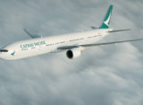 Cathay says things are getting worse