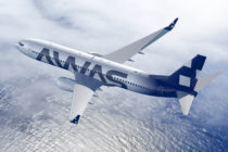 AWAS closes $242 million facility