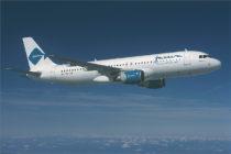 Jazeera Airways names Rohit Ramachandran as new CEO