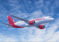 Avianca's owner finalizes order for 62 A320neo