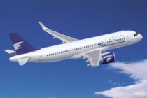 ALAFCO secures funding for first of four A321neos