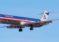 American retires 20 MD-80s