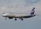 Aeroflot expands fleet with A321s