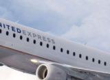 CIT lends $35 million to Mesa Airlines