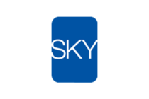 Sky Leasing debuts first ABS