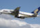 SIA not extending A380s