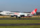 KfW IPEX-Bank finances B747-8F for Cargolux Airlines