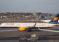 Icelandair issues $150 million senior unsecured bond