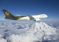 UPS orders 14 747-8Fs