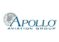 Apollo Aviation to issue $612.2m ABS