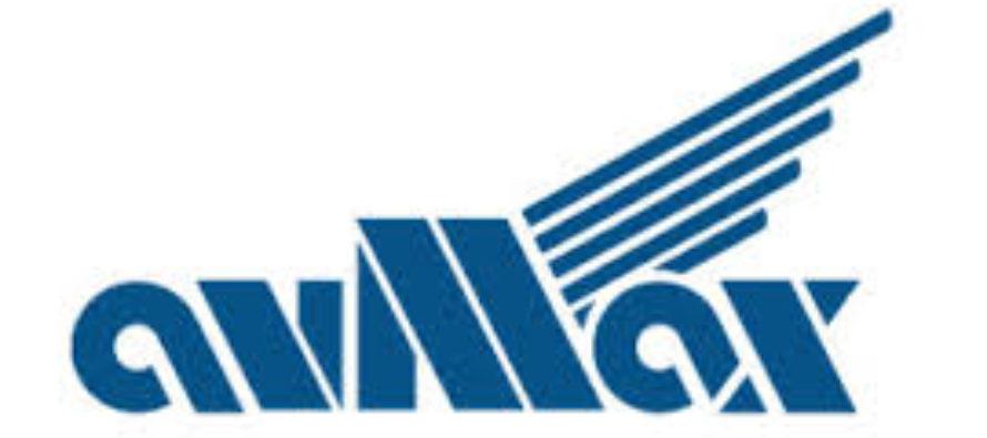 AvMax leases ERJ to ALS