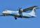 Synergy buys 12 ATR 72-600s for new Argentinian subsidiary