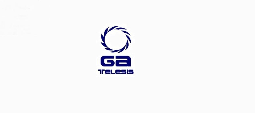 GA Telesis announces $2 billion in new financing ventures