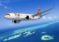 Fiji Airways to order 737 MAX 8s