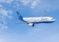 KfW and PTA Bank finance RwandAir A330