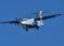 Skyworld sells ATR 42-320 for Blue Islands