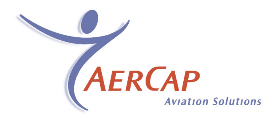 AerCap delivers A321neo to SriLankan