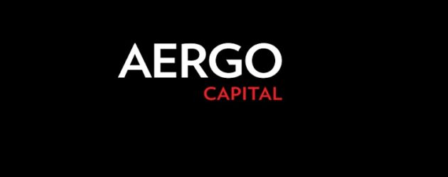 """Fred Browne, Aergo Capital: """"Aergo is an entirely different company now"""""""