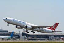 Intrepid finances three A330-300s
