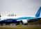 Boeing delivered 183 aircraft in second-quarter