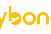 Flybondi completes $75 million investment round
