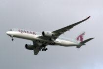 Qatar catch-up