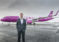 WOW plans to add seven Airbus aircraft for 2018