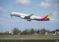 Asiana takes delivery of its first A350