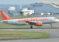 Easyjet gets new A320-200