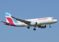 Eurowings takes delivery of two Airbus aircraft