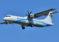 Chorus completes ATR72-600 acquisition