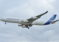 Avtrade purchases A340-300