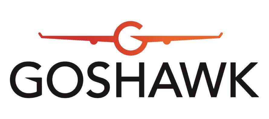 Goshawk issues $566.5 million US private placement
