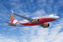 CDB Aviation confirms 90 aircraft A320neo family order