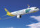 Cebu Pacific orders seven A321CEOs, defers NEO deliveries