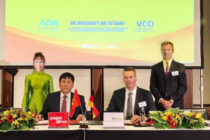 GOAL finances Vietjet A321 acquisition
