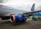 Aeroflot orders 20  additional SSJ100s