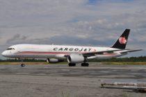 Cargojet redeems outstanding debentures