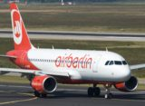 Airberlin insolvent, Etihad exits