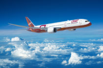 DAE completes AWAS acquisition