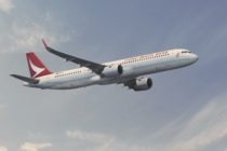 Cathay Pacific signs for $4.1 billion A321neo order