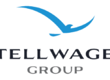 Stellwagen Group appoints two new executives