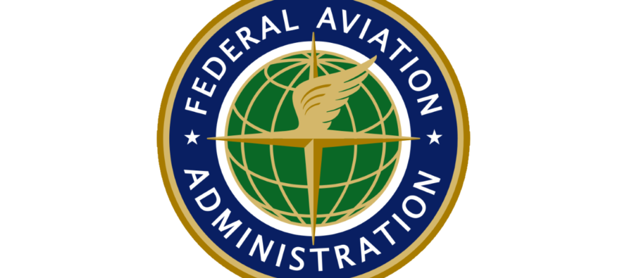 FAA to automatise drone registration
